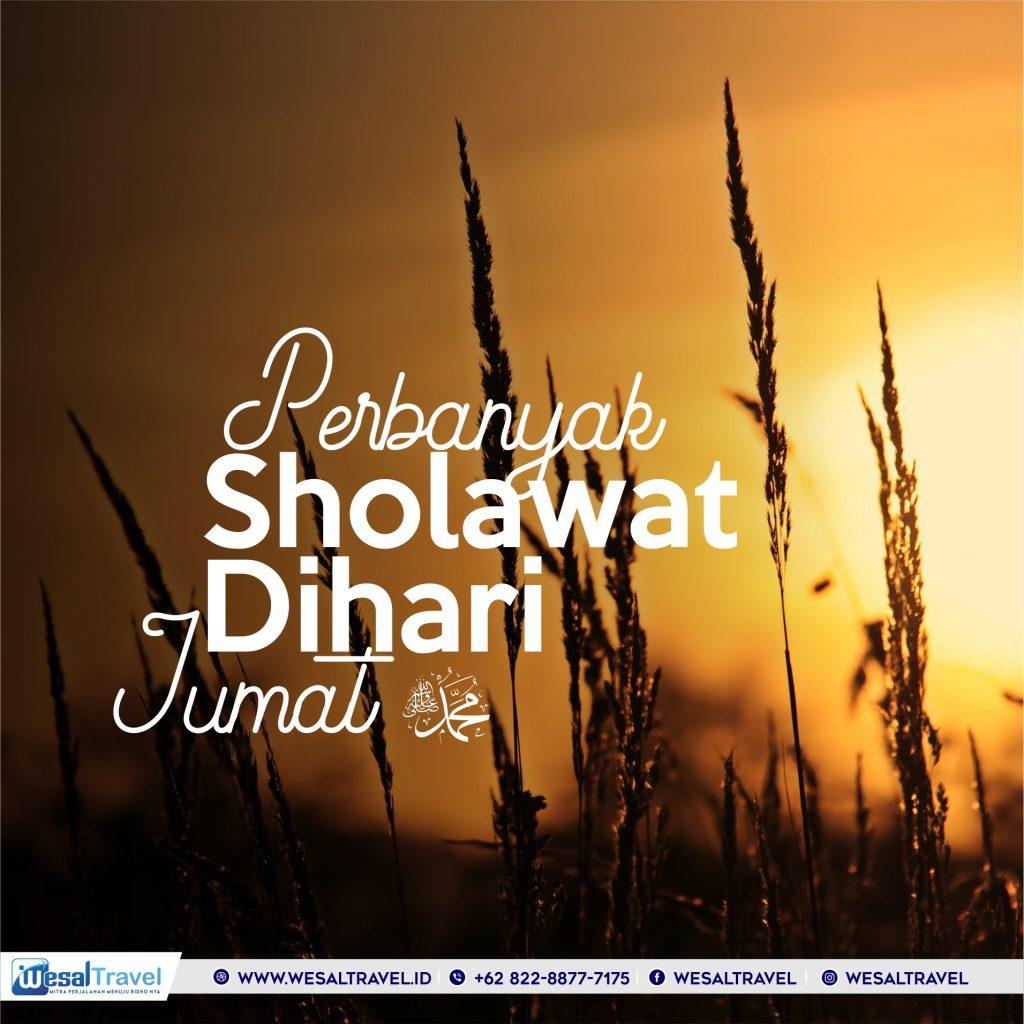 shalawat